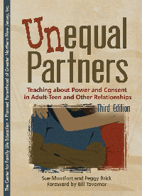 Unequal-Partners-cover