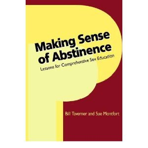 making-sense-of-abstinence