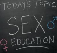 Sex-Ed-Clip