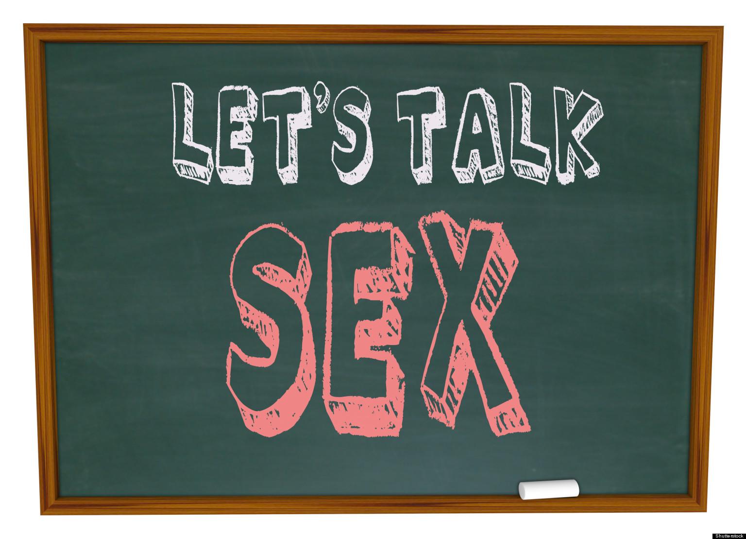 W w w sex ed com