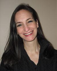 Mary Lyn Koval