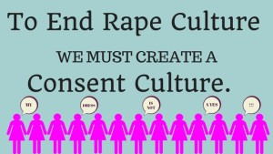 """The image from the """"We Give Consent"""" campaign on Change.org"""