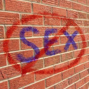 sexuality education abstinence