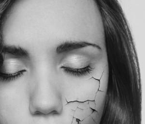 sex education acne_by_amaiacastro