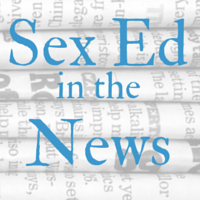 Sex Ed in the News square