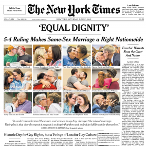 NY-Times-Supreme-Court-Gay-Marriage-Headline-Front-Page-e1435419916731