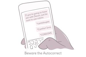 6-autocorrect
