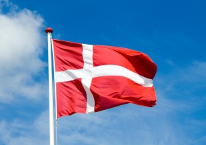 Danish sex education