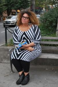 Bianca Laureano