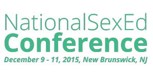sex-ed-conference-logo-dates