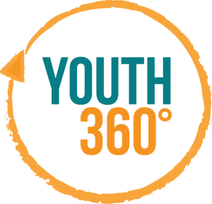 Youth_360_logo_transparent